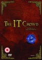 The IT Crowd: Special Edition