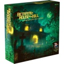 Betrayal at House on the Hill 2e