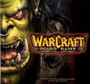 WarCraft cover
